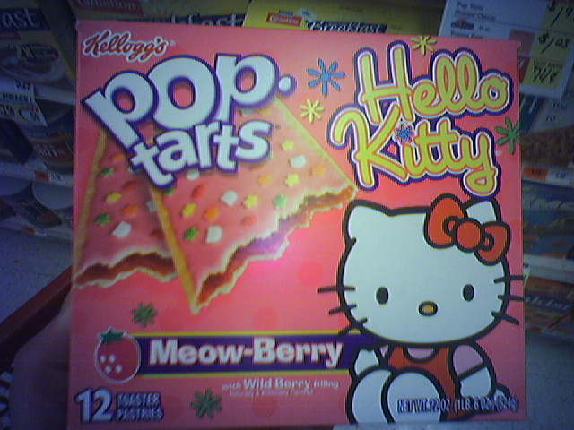 Hello Kitty Food Hello_kitty_poptarts